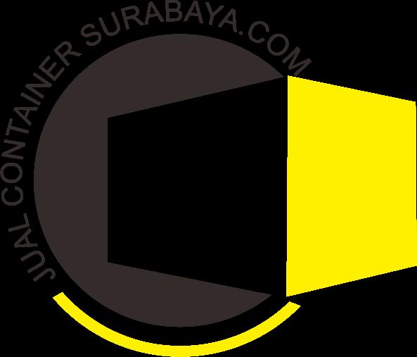 Jual Container Bekas dan Modifikasi Kontainer